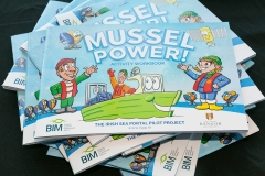 001_Mussel_Power
