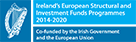Irelands European Structural and Investment Funds Programme 2014-2020
