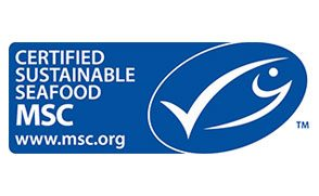Information on Certification Image